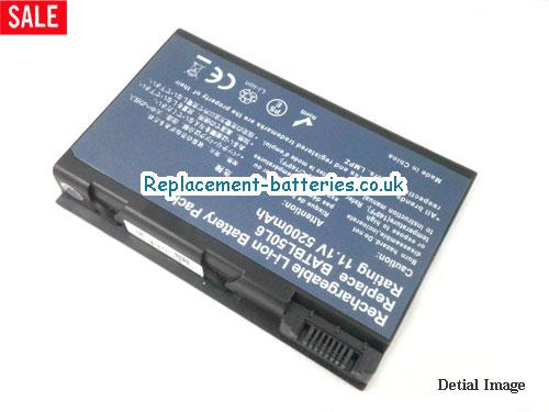 image 2 for  3UR18650Y-2-CPL-11 laptop battery