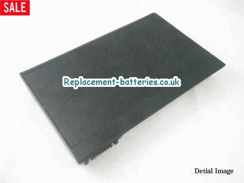 image 4 for  ASPIRE 3690 SERIES laptop battery