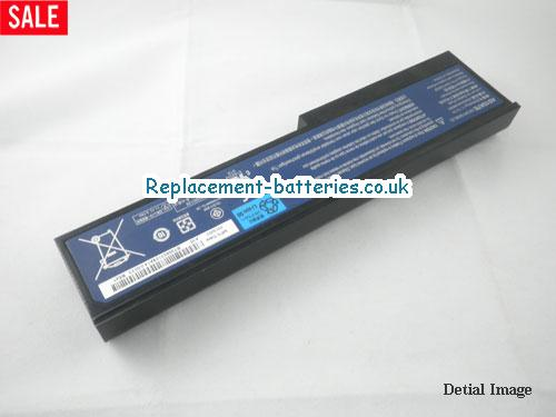 image 2 for  934T2083 laptop battery