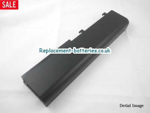 image 3 for  AS10A7E SERIES laptop battery