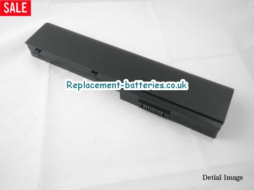 image 4 for  934T2083 laptop battery