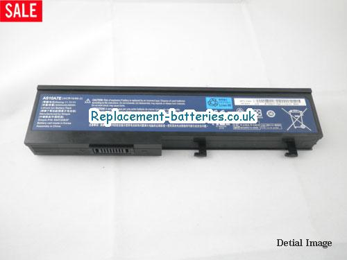 image 5 for  AS10A7E SERIES laptop battery