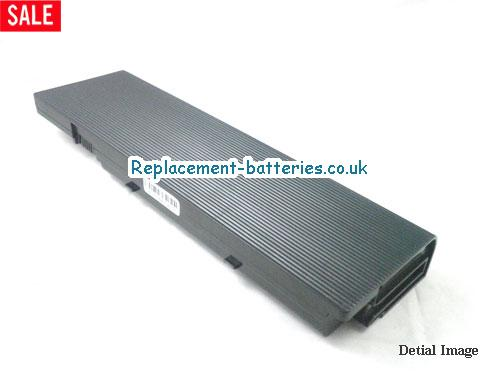 image 3 for  BT.00803.012 laptop battery