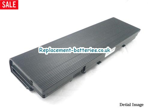image 4 for  BT.00803.012 laptop battery