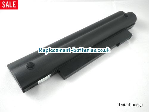 image 2 for  ASPIRE ONE 532H-2964 laptop battery
