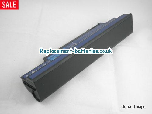image 2 for  LT2113U laptop battery