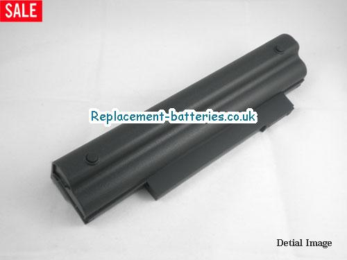 image 3 for  LT2101N laptop battery