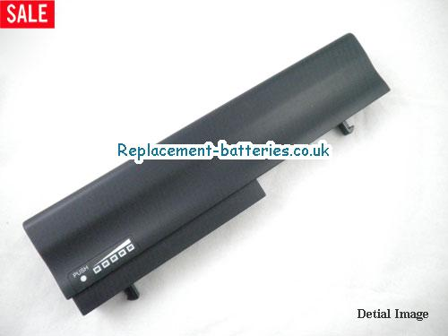 image 1 for  ACC480 laptop battery