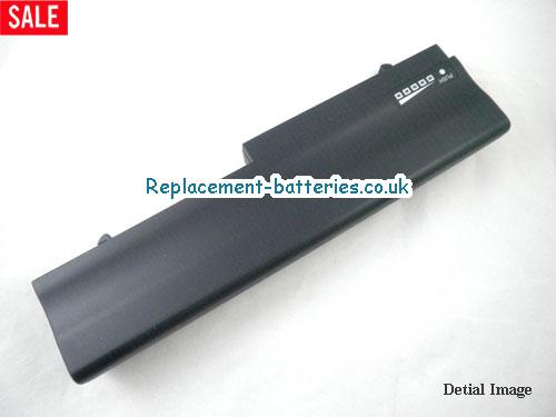 image 2 for  ACC480 laptop battery