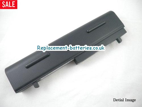 image 3 for  ACC480 laptop battery