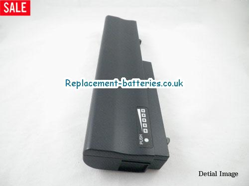 image 4 for  ACC480 laptop battery