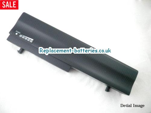 image 5 for  ACC480 laptop battery