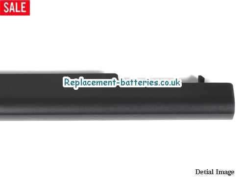 image 3 for  U48CA laptop battery