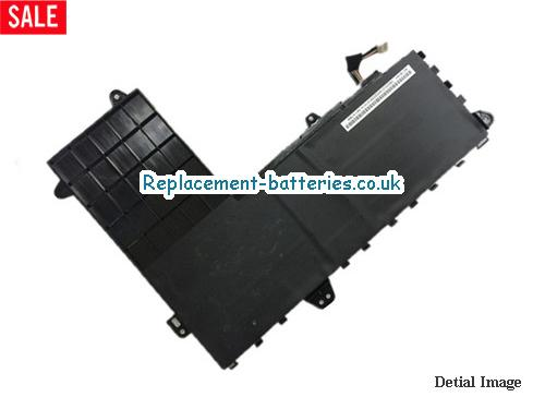 image 3 for  Genuine B21N1505 Battery For Asus EeeBook E402MA E402NA Series In United Kingdom And Ireland laptop battery