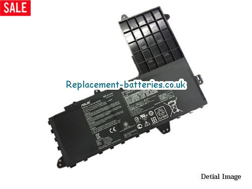 image 5 for  Genuine B21N1505 Battery For Asus EeeBook E402MA E402NA Series In United Kingdom And Ireland laptop battery
