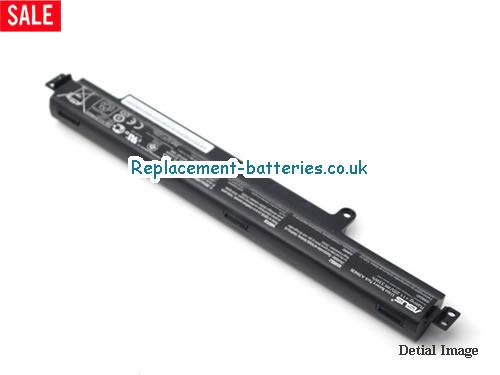 image 3 for  X102BA-HA41002F laptop battery