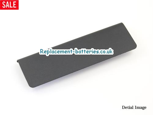 image 4 for  G771JM-T7064H laptop battery