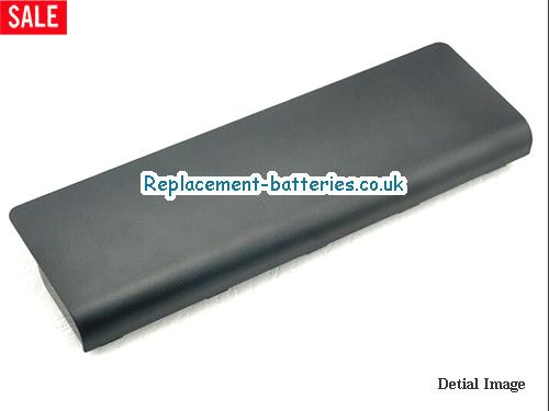 image 4 for  N56D laptop battery
