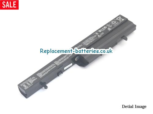 image 2 for  U47A laptop battery