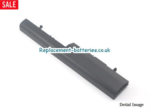 image 3 for  Q400VC laptop battery