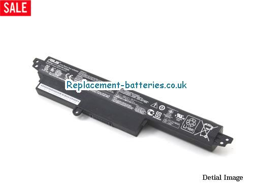 image 2 for  R202CA laptop battery