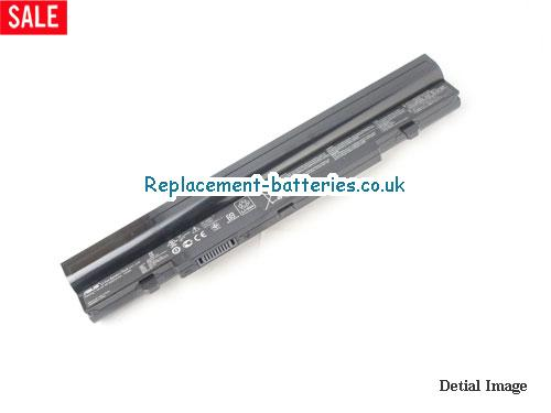image 2 for  A41-U46 laptop battery