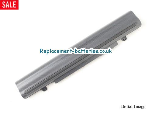 image 3 for  U46S SERIES laptop battery