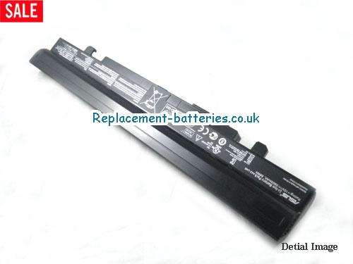 image 2 for  U46S SERIES laptop battery
