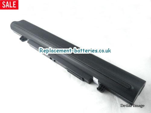 image 4 for  A41-U46 laptop battery