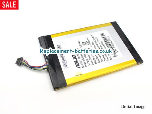 image 2 for  07G031002700 laptop battery
