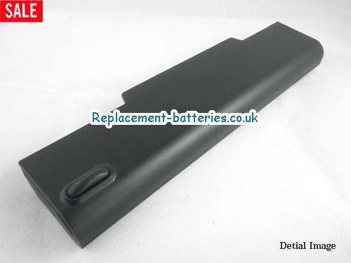 image 2 for  23+050490+01 laptop battery