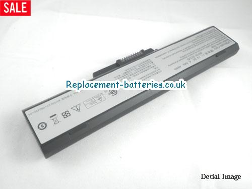 image 3 for  23+050490+01 laptop battery