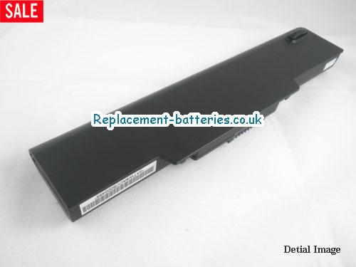 image 4 for  2200 laptop battery