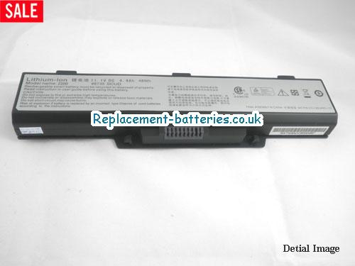 image 5 for  23+050490+01 laptop battery