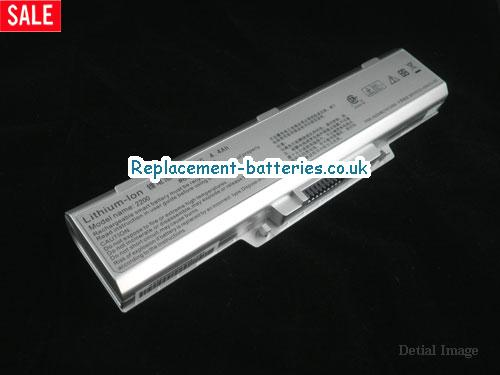 image 1 for  2200 laptop battery