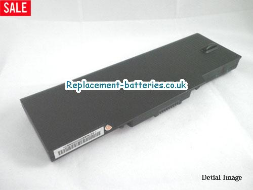 image 3 for  2200 laptop battery