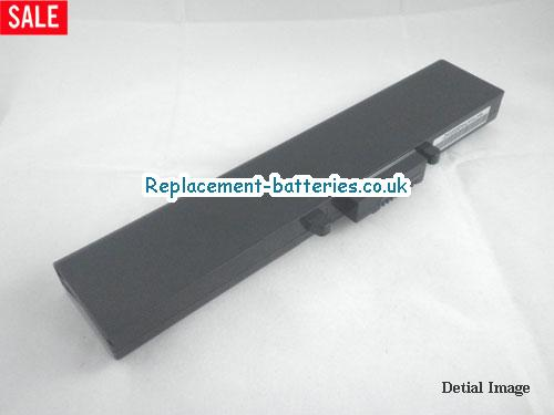 image 3 for  Averatec 2400 Series SCUD, 23+050571+00, 2400 SCUD, 2400 Series Battery In United Kingdom And Ireland laptop battery