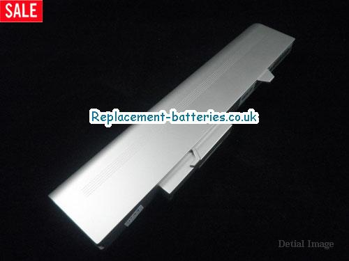 image 4 for  PST 3800#8162 SCUD laptop battery