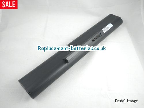 image 2 for  EM-G600L2S laptop battery