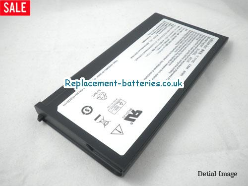image 2 for  23+050520+01 laptop battery