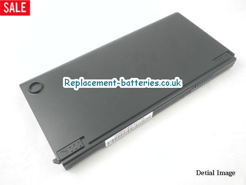 image 3 for  23+050520+01 laptop battery