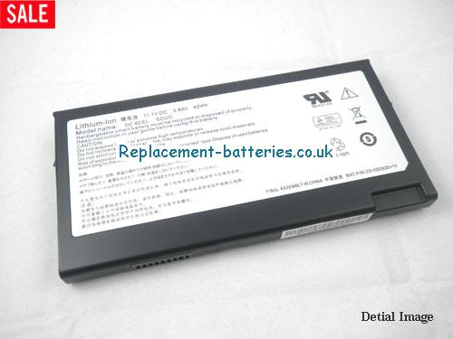 image 5 for  23+050520+01 laptop battery