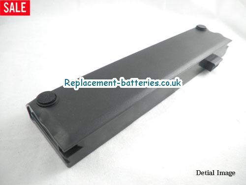 image 3 for  Advent G10-3S4400-S1A1 G10-3S3600-S1A1 4213 Replacement Laptop Battery 6-Cell In United Kingdom And Ireland laptop battery