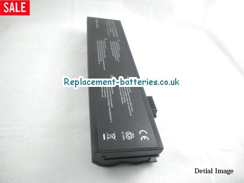 image 4 for  Advent G10-3S4400-S1A1 G10-3S3600-S1A1 4213 Replacement Laptop Battery 6-Cell In United Kingdom And Ireland laptop battery