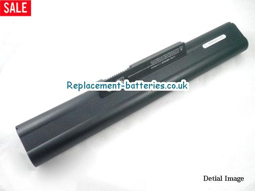 image 2 for  ADVENT 8000 laptop battery