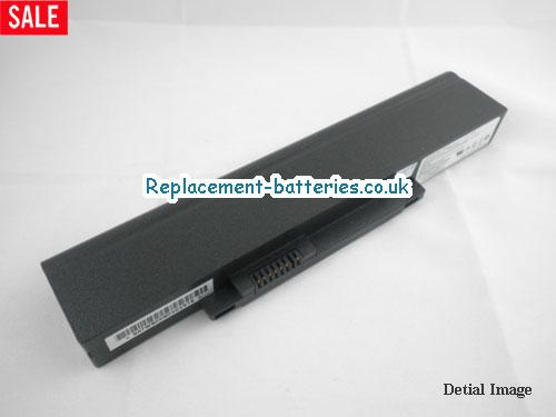 image 1 for  3220H laptop battery
