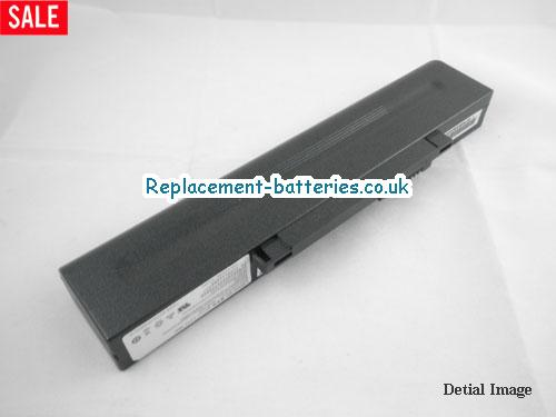image 3 for  3220H laptop battery