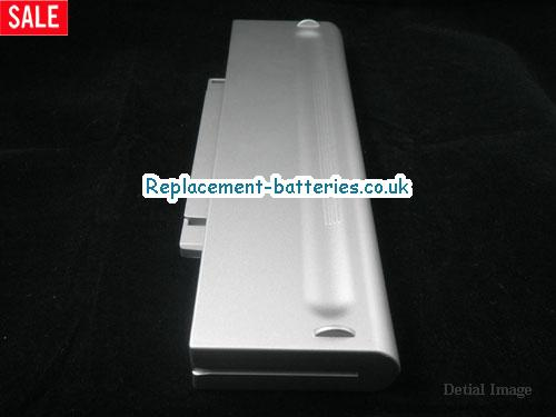 image 4 for  3220H laptop battery