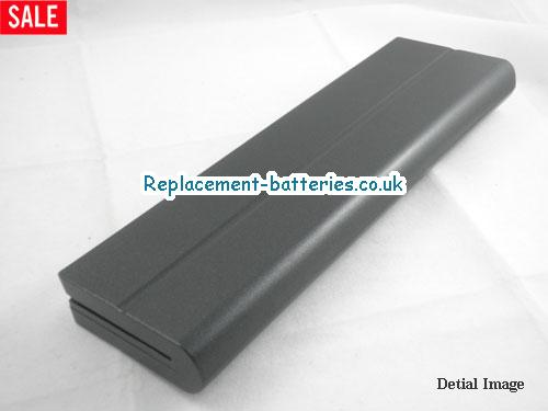 image 2 for  3220H laptop battery