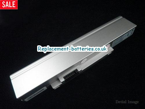 image 2 for  N223II0 laptop battery